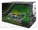Изображение Леска-плетенка PowerPRO 135m